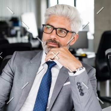 demo-attachment-169-mature-businessman-in-gray-suit-in-the-office-PSEXZSV